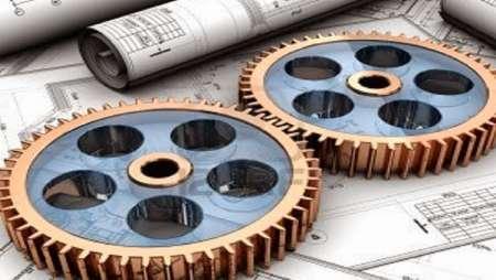ساخت ماده مرکب به روش ریخته گری در قالب فلزی و بررسی تأثیر دو فاکتور مختلف ( یک درصد وزنی تقویت کننده و سرعت هم زدن مخلوط مذاب) بر روی خواص مکانیکی ا
