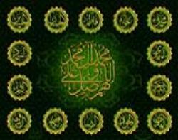 تحقیق تجلی پیامبران و روایات مذهبی