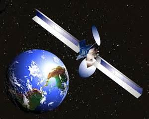 تحقیق درباره ماهواره های فضایی