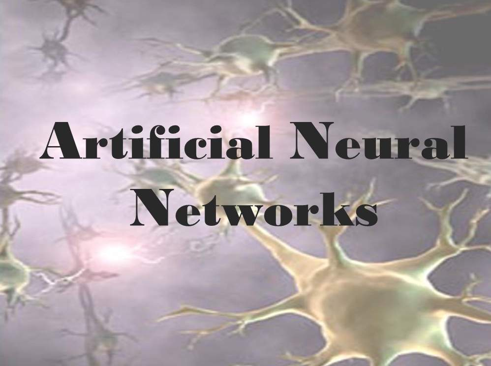 پاورپوینت بررسی شبکه های عصبی