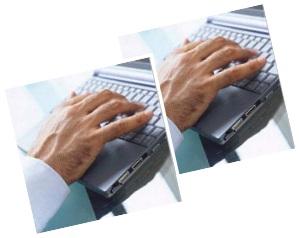پاورپوینت بررسی مهندسی امنیت نرم افزار
