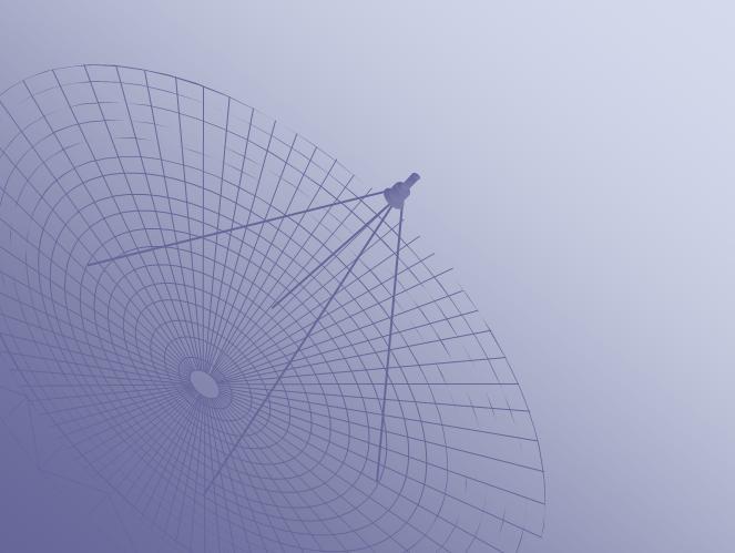 پاورپوینت لایه شبکه IP LAYER INTERNET PROTOCOL