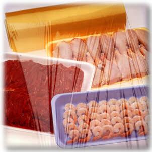 دانلود پاورپوینت روشهای نگهداری گوشت