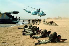 دانلود تحقیق نقش ارتش در دفاع مقدس