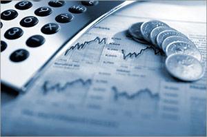 دانلود تحقیق تئوری حسابداری