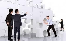 تحقیق مفهوم خلاقیت و نوآوری در زندگی کاری