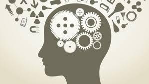 پاورپوینت عوامل اجتماعی سلامت روانی