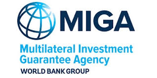 پاورپوینت آژانس چند جانبه تضمین سرمایه گذاری (Miga)